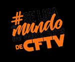 Fonte CFTV