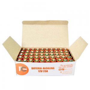 Bateria Alcalina 12V 23A