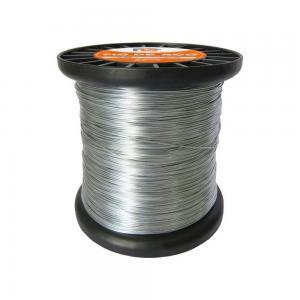 Fio de Aço Inox 0.90 mm